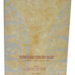 Christopher Colvmbvs 1492 (Eau de Toilette) (Parfums Christopher Colvmbvs)