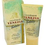 Venezia Pastello (Laura Biagiotti)