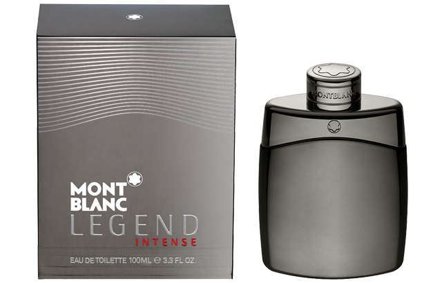 Montblanc Legend Intense Reviews And Rating