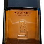 Azzaro pour Homme Intense (Azzaro)