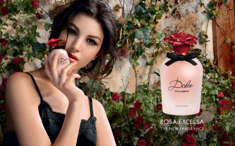 Dolce   Gabbana - Dolce Rosa Excelsa   Reviews 5316124a4b