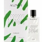 Floralust (Agonist)