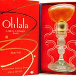 Oh la la (Parfum) (Azzaro)