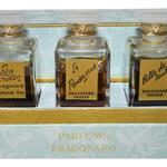 Belle de Nuit (Parfum) (Fragonard)