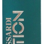 Action Uomo (After Shave Lotion) (Trussardi)