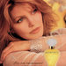 Moments (Parfum) (Priscilla Presley)