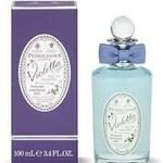 Violetta (Penhaligon's)