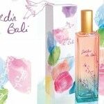 Jardin de Bali (ID Parfums / Isabel Derroisné)