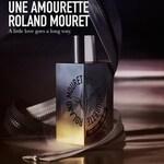 Une Amourette - Roland Mouret (Etat Libre d'Orange)