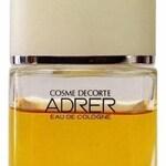 Adrer / アドレ (Cosme Decorte)