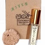 River (Euphorium Brooklyn)
