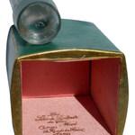 Pois de Senteur / Les Pois de Senteur de Chez Moi (Parfum) (Caron)