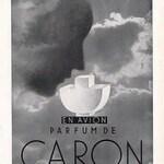 En Avion (Eau de Parfum) (Caron)