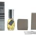 Hongkong Girl (Esprit de Parfum) (Dadi / Perfumes Of Singapore)