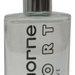 Claiborne Sport (After-Shave) (Curve / Liz Claiborne)