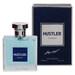 Hustler - Fearless (Desire Fragrances / Apple Beauty)