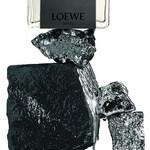 Solo Mercurio (Loewe)