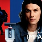 Impact (Tommy Hilfiger)