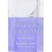 Aromatic Time / アロマティックタイムの香り (Aqua Savon / アクア シャボン)