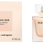 Narciso (Eau de Parfum Grace) (Narciso Rodriguez)