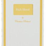 Rich Blend - White Chocola (Christian Richard)