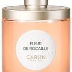 Fleur de Rocaille (2021) (Caron)