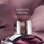 Euphoria Intense (Calvin Klein)