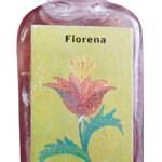 Blütenparfüm - Chypre (Florena)