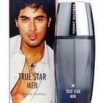 True Star Men (Eau de Toilette) (Tommy Hilfiger)