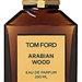 Arabian Wood (Tom Ford)