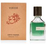 Viride (Orto Parisi)