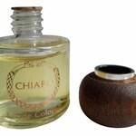 Chiaro (Eau de Cologne) (Charles of the Ritz)