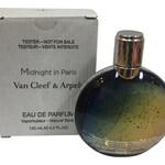 Midnight in Paris (Eau de Parfum) (Van Cleef & Arpels)
