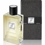 Les Compositions Parfumées - Zamak (Lalique)