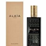 Alaïa (Eau de Parfum) (Azzedine Alaïa)