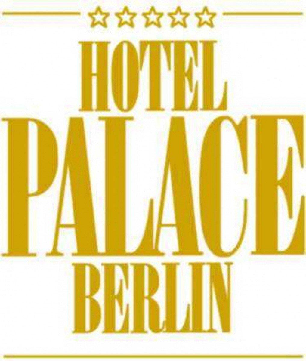hotel palace berlin duftbeschreibung und bewertung. Black Bedroom Furniture Sets. Home Design Ideas