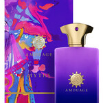 Myths Man (Amouage)