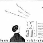 Best Seller (Helena Rubinstein)