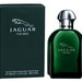Jaguar for Men (Eau de Toilette) (Jaguar)