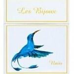 Les Bijoux - Naiis (Parfümerie Brückner)