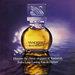 Vanderbilt (Parfum) (Gloria Vanderbilt)
