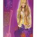 Hannah Montana (Corine de Farme)