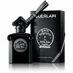 Black Perfecto by La Petite Robe Noire (Eau de Parfum Florale) (Guerlain)