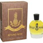 Pineapple Vintage Beyond Noir (Parfums Vintage)