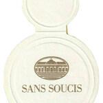 Sans Soucis (Eau de Parfum) (Sans Soucis)