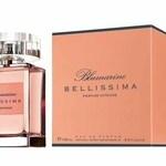Bellissima Parfum Intense (Blumarine)