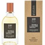 Tonka & Amande Absolue (100BON)
