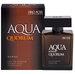 Aqua Quorum (Carlo Bossi)