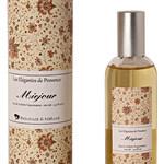 Les Elégantes de Provence - Miejour (Provence & Nature)