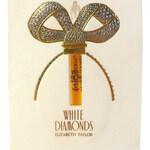 White Diamonds (Eau de Parfum) (Elizabeth Taylor)